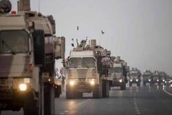 خروج امارات از یمن تاکتیک رسانهای برای در امان ماندن از حملات موشکی است