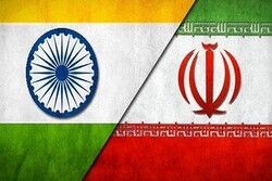 India, Iran explore new trade routes