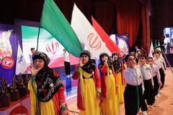 معاونت استانهای صداوسیما شورای راهبردی کودکان تشکیل می دهد