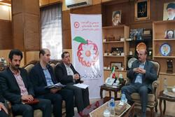 ۹۵ درصد فعالیتهای بهزیستی قزوین به بخش خصوصی واگذار شده است