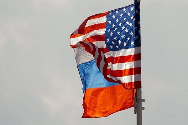 موسكو: شروط الولايات المتحدة لإلغاء العقوبات ضد روسيا مفتعلة ومسيسة