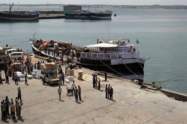 الصومال... الوجهة التالية للإمارات بعد اليمن