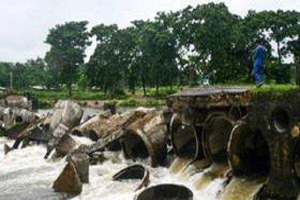 ارتفاع عدد ضحايا الفيضانات والانهيارات الأرضية في الهند إلى 125