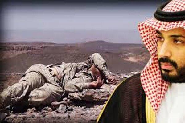 امارات با خروج از یمن «محمد بن سلمان» را در جنگ تنها گذاشت