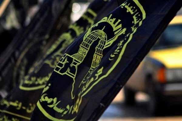 جهاد اسلامی به حمله صهیونیستها به سوریه واکنش نشان داد