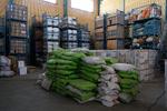 ۵ میلیون تن کالای اساسی در گمرک انبار شد/۱۳۰ میلیون قطعه جوجهریزی در کشور
