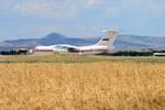 ترکیه به دنبال خرید اس-۴۰۰های بیشتری از روسیه است