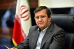 Iran has established unsanctionable intl. banking ties: Hemmati