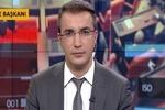 İran - Türkiye ve Rusya, Suriye'nin toprak bütünlüğünden yana