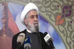 حزب الله: نتابع التطورات ولم نقرر النزول إلى الشارع حتى الآن