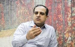 ریشه اصلی مشکل کاغذ وزارت ارشاد است/کارگروه کاغذ فایدهای ندارد