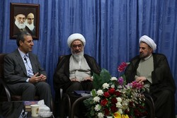 دانشگاه مذهب اسلامی نقش تأثیرگذاری در رشد علمی و معرفتی دارد