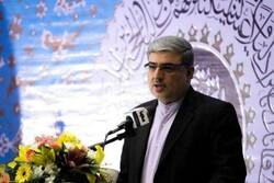 بودجه پایین تشکلات قرآنی/ قرآن در جامعه منزوی شده است