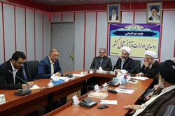 نهضت وقف قرآنی احیا شود/ فعالیت ۲۱۶ موسسه و خانه قرآنی در گیلان