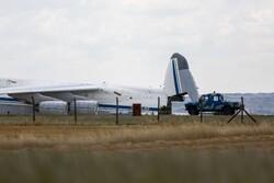 Rusya: Türkiye'ye S-400'ün tüm unsurlarının sevkiyatı yapıldı