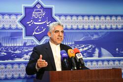 روحانی با استعفای «حجتی» مخالفت کرد/ استیضاح در دستور کار است