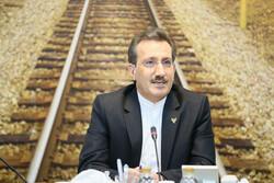 Saeed Rasouli