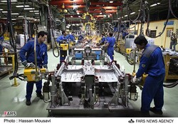 'Iranian' employment system to be launched with 2 weeks