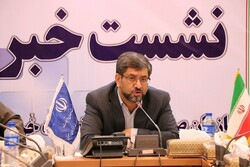 افزایش ۵۰۰ میلیون تنی ذخایر مس در سیستان و بلوچستان