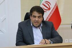 شهرداری های خوزستان پیمانکاران و نیروهای بومی به کار گیرند