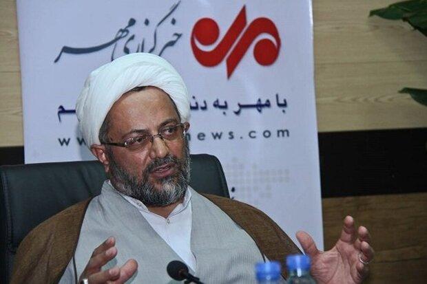 تبلیغ نوین از رویکردهای مهم سازمان تبلیغات اسلامی است