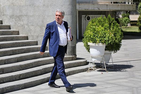 معاون رئیس جمهور به استان قزوین سفر می کند