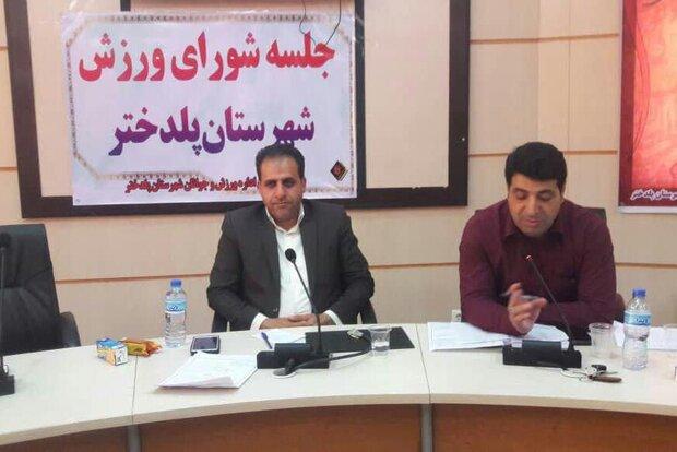 همایش بزرگ پیادهروی خانوادگی در شهر سیلزده پلدختر برگزار میشود