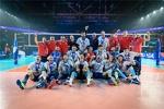 برنامه لیگ ملتهای والیبال سال ۲۰۲۱ اعلام شد