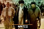 ماجرای پیغام سری رهبرانقلاب به سیدحسننصرالله در جنگ با اسرائیل