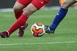 درخواست عجیب ستاره سابق تیم ملی فوتبال از تلویزیون