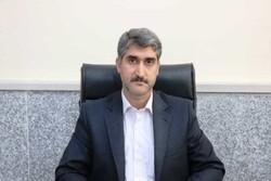 احداث مجتمع آزمایشگاهی محیط زیست شمال خوزستان نیازمندتامین اعتبار