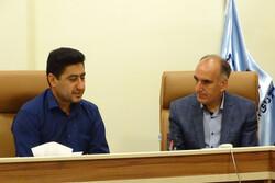 محمدیه سومین شهر کشور در زمینه حمایت از  دانش آموزان  استثنایی