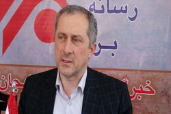 توسعه دولت الکترونیک با انجام ۴ پروژه در آذربایجان شرقی