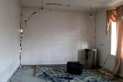 تشابه فارس و کرمانشاه در آمادگی زلزله/ بیشترین طلب پیمانکاران در آب، راه و ساختمان