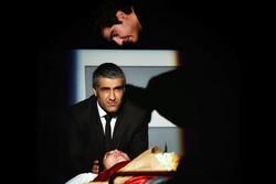 فروپاشی عصبی یک «مادر»/ تب تازهای که تئاتر ایران را فراگرفته است