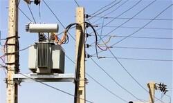 افزایش ۵۰ درصدی سرقت تجهیزات برق در گلستان