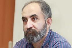 مدیر مسئول روزنامه «جام جم» منصوب شد