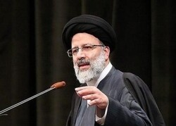 Sanction on FM Zarif shows US sheer desperation: Judiciary chief