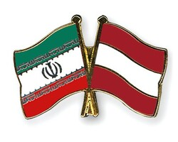 No sense of superiority in Vienna-Tehran relations, ambassador says