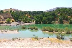 جاذبههای گردشگری روستای «جلایر» شهرستان تفرش