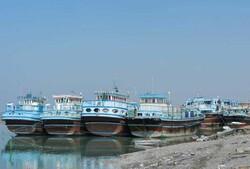 جانمایی ۱۳۴ نقطه ساحلی برای ساخت اسکله تفریحی در مازندران
