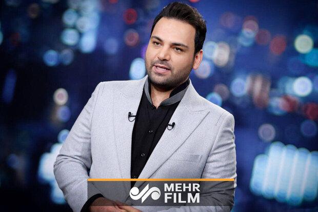انتقاد تند احسان علیخانی از دولت/ اگر نمیتوانید رسما اعلام کنید