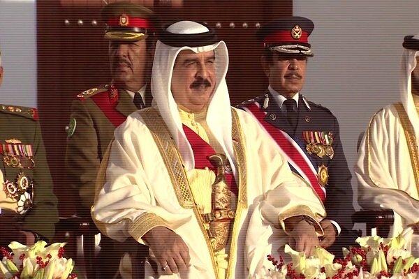 البحرين تطلب من قطر إرسال وفد رسمي بشكل عاجل إلى المنامة