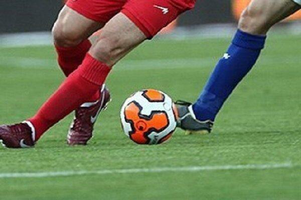درخواست عجیب ستاره سابق تیم ملی فوتبال ایران از تلویزیون