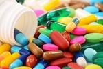 سهم ۷۰ درصدی شرکتهای داخلی از بازار دارویی ایران