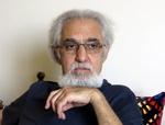 موسیقی پاپ ازنوع بدش در ایران رایج شده است/ آموزشگاه ها چندان کیفی نیستند