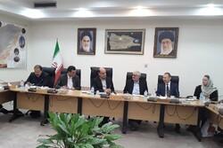 خواستار روابط بیشتر در حوزه های مشترک قزاقستان و ایران هستیم