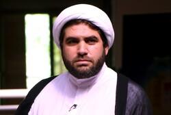تبیین تفاوت دو اسلام/ نگاهی به اهداف دوره تشکیلاتی اسلام ناب