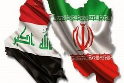 Iran's gas, electricity exports to Iraq to hit $5bn this year