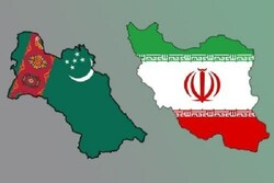 Tehran, Ashgabat posed to boost economic ties